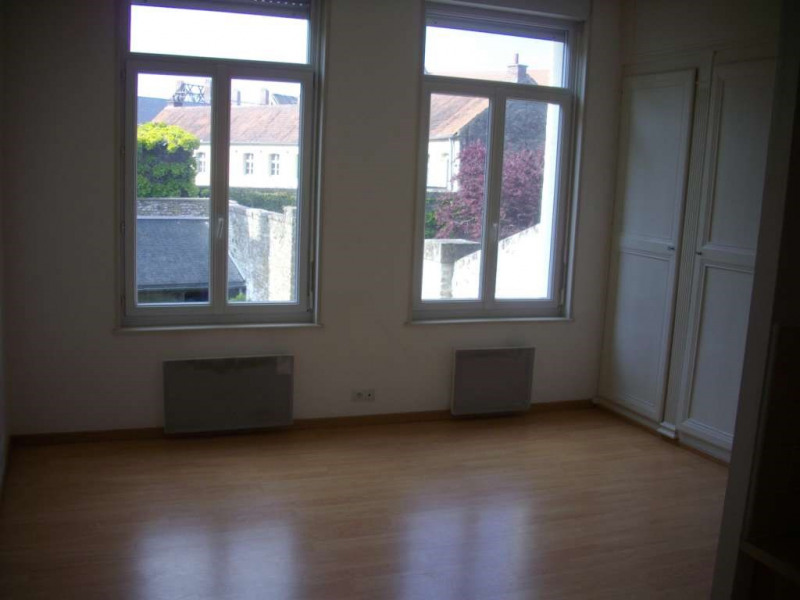 Location appartement Saint omer 340€ CC - Photo 2
