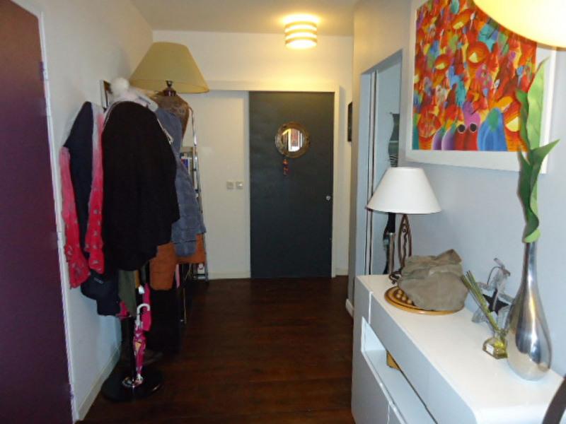 Vente appartement Saint omer 179920€ - Photo 5