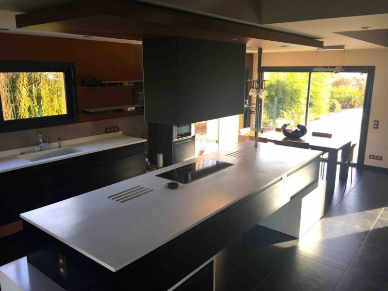 Vente maison / villa Tarbes 349000€ - Photo 3