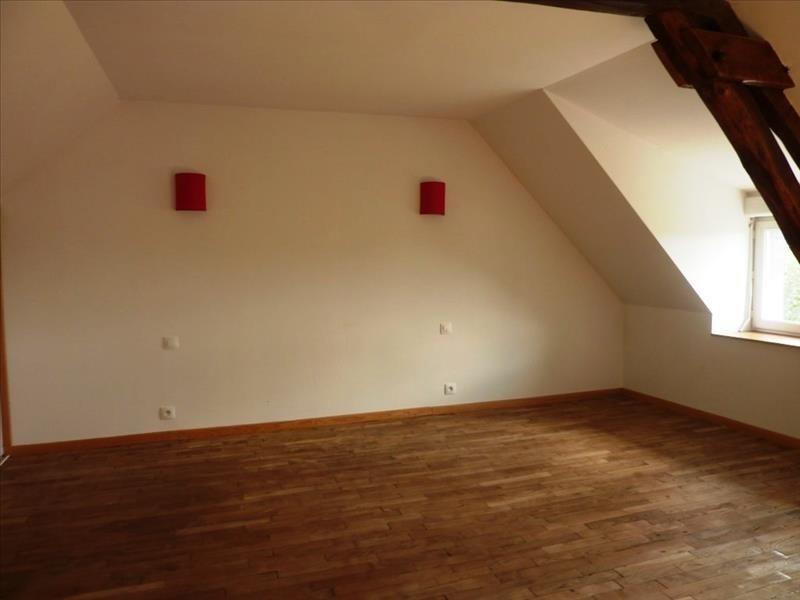Vente maison / villa Melle 130000€ - Photo 4