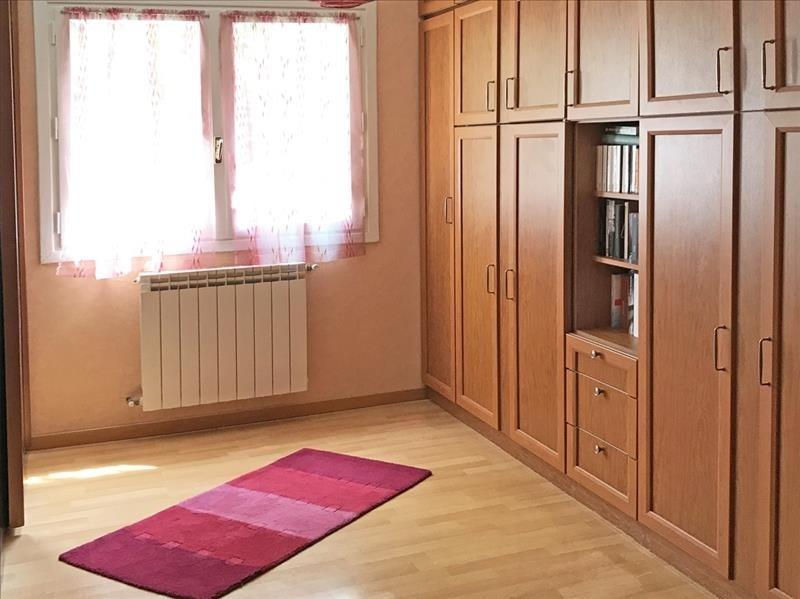 Sale apartment Toulon 234000€ - Picture 7