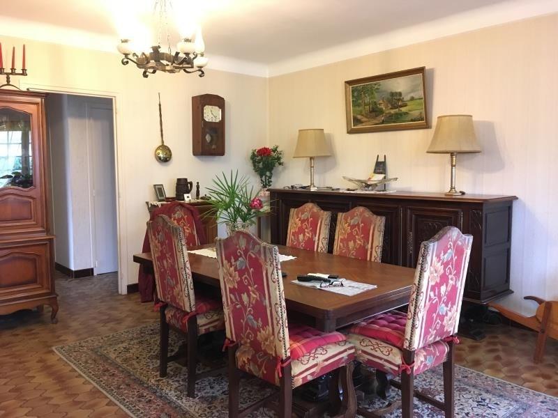 Vente maison / villa St paul les dax 190800€ - Photo 5
