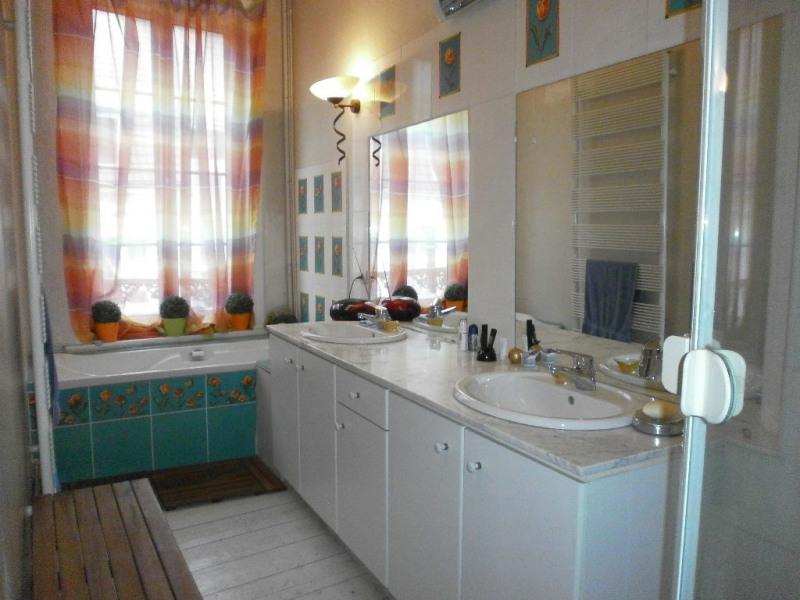 Vente maison / villa Aire sur la lys 297000€ - Photo 6