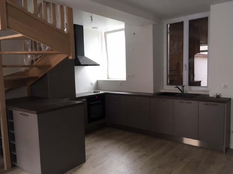 Vente maison / villa Grez sur loing 395000€ - Photo 3