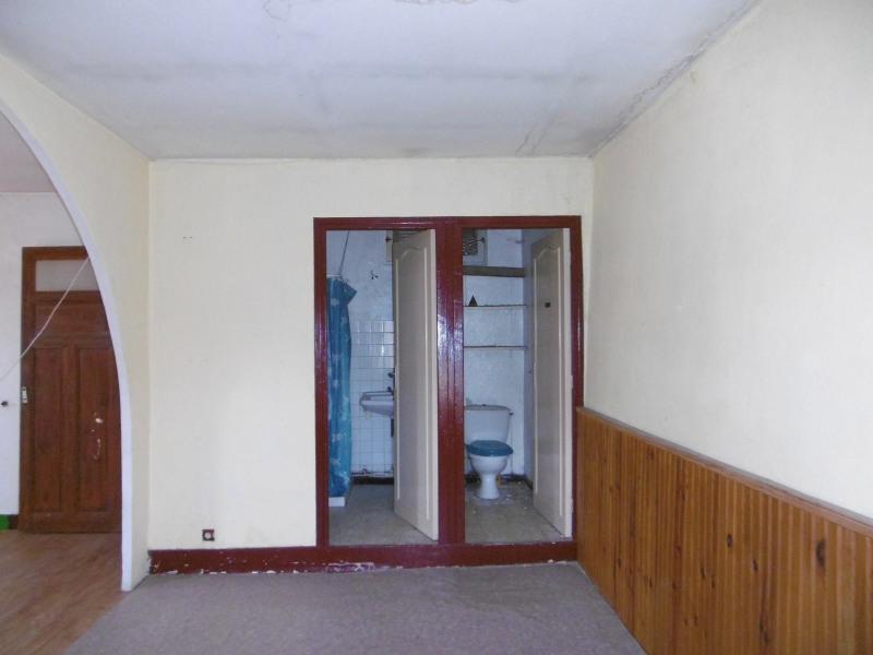 Sale house / villa Tence 75000€ - Picture 24