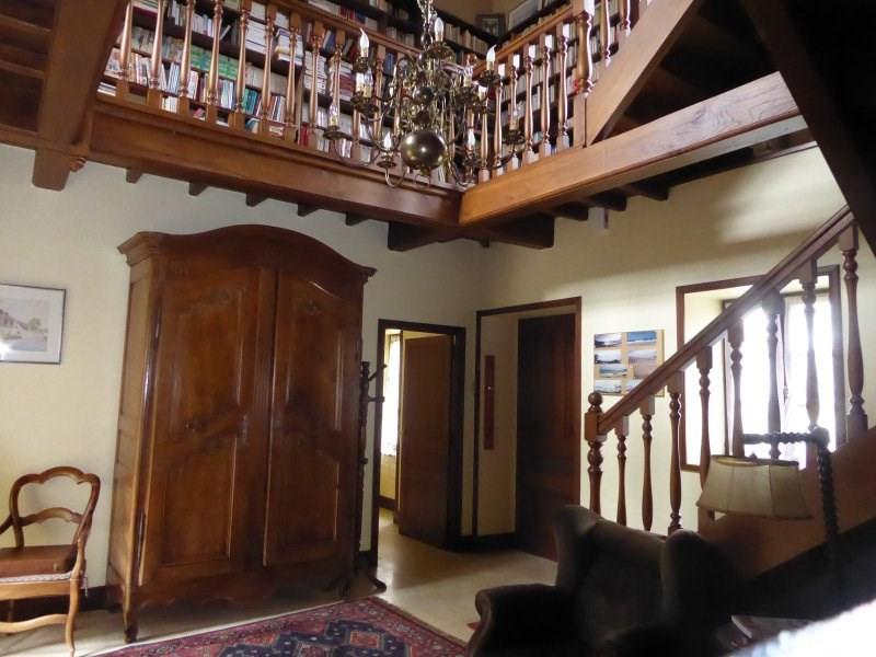 Sale house / villa Terrasson la villedieu 430500€ - Picture 7