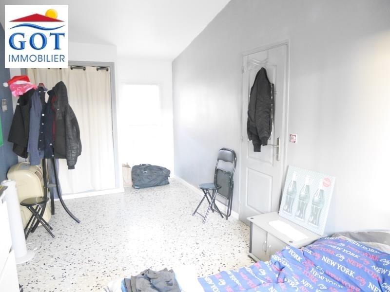 Venta  casa St laurent de la salanque 229000€ - Fotografía 10