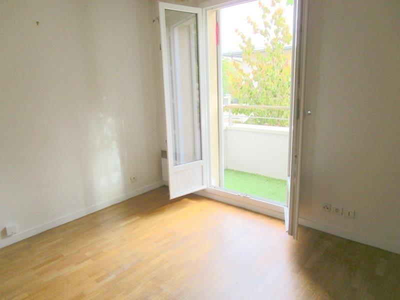 Location appartement Le port marly 799€ CC - Photo 9