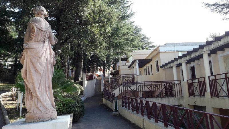 Sale apartment Cannes 175000€ - Picture 5