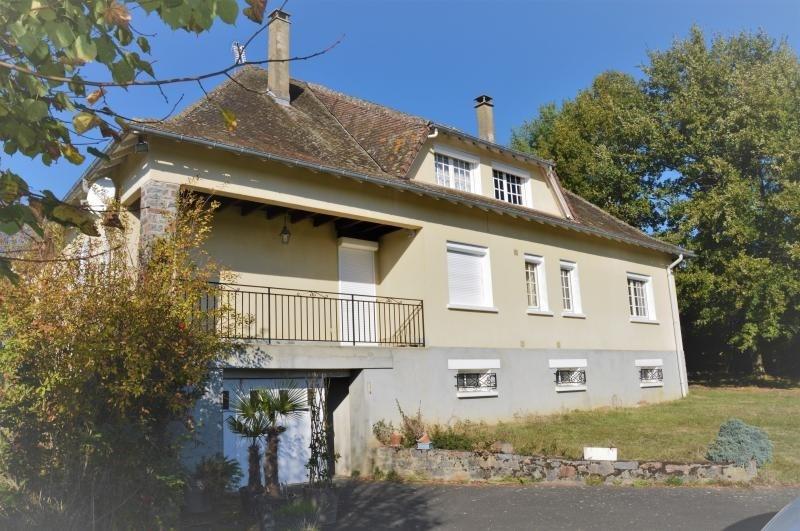 Vente maison / villa Nexon 168500€ - Photo 3