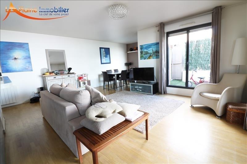 Venta  apartamento La plaine st denis 559000€ - Fotografía 1