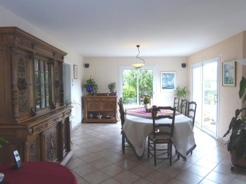 Deluxe sale house / villa Carnac 943000€ - Picture 4