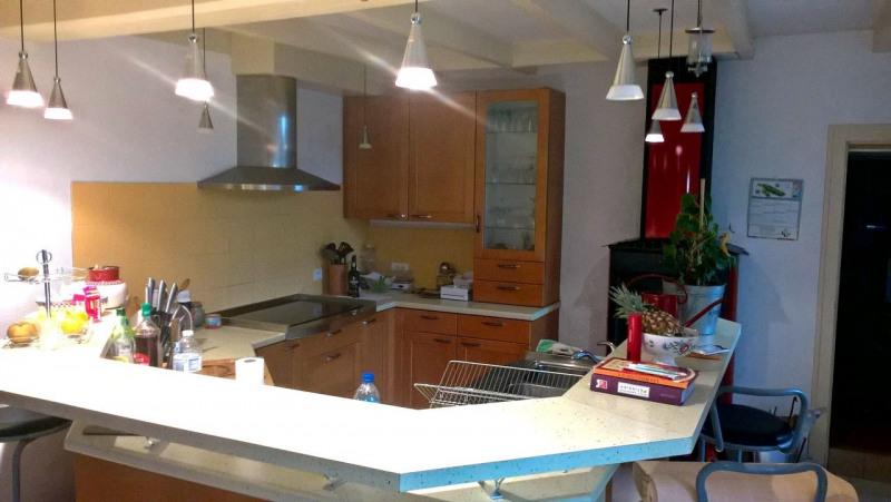 Sale house / villa Bran 265000€ - Picture 3