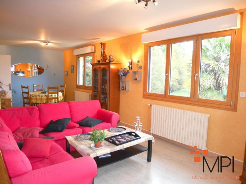 Sale house / villa L hermitage 263750€ - Picture 3
