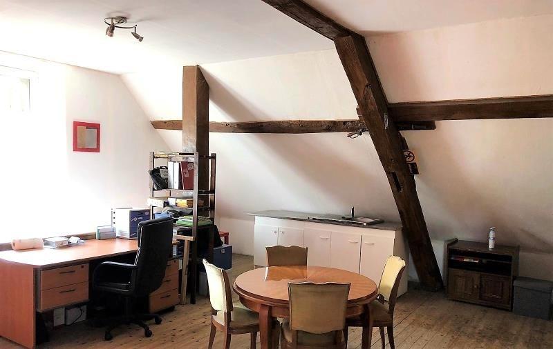Sale house / villa La ferte sous jouarre 249000€ - Picture 4