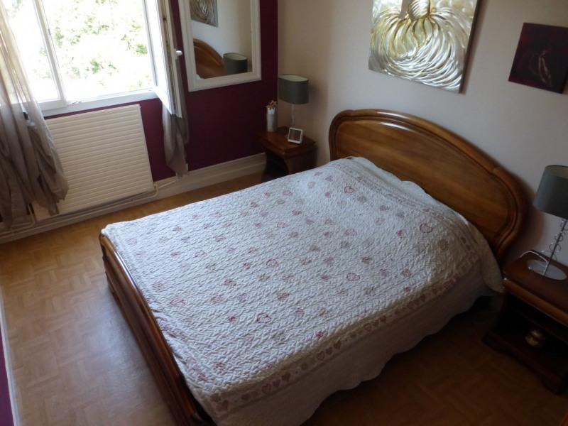 Vente appartement Vienne 175000€ - Photo 8