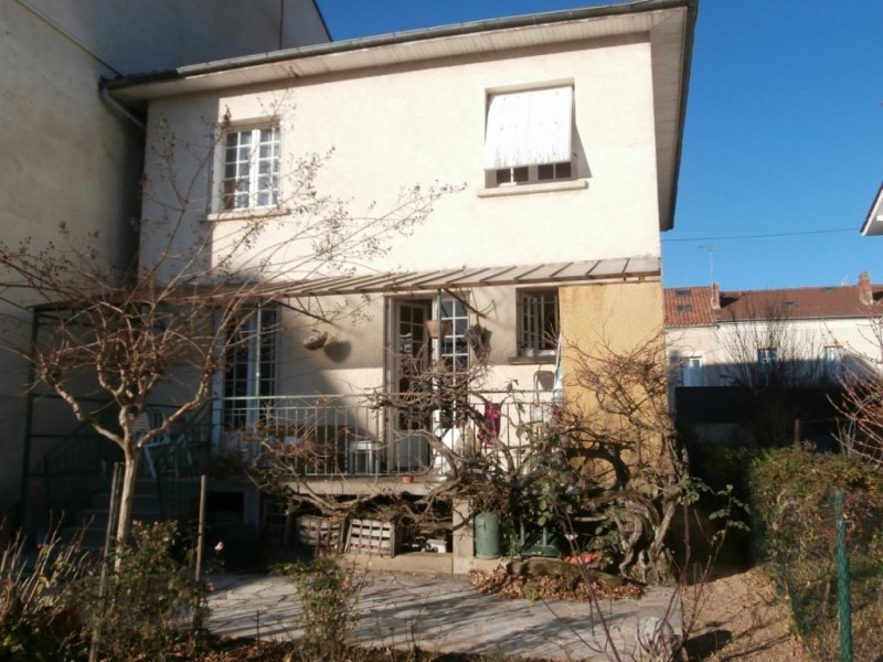 Vente maison / villa Bergerac 191500€ - Photo 1