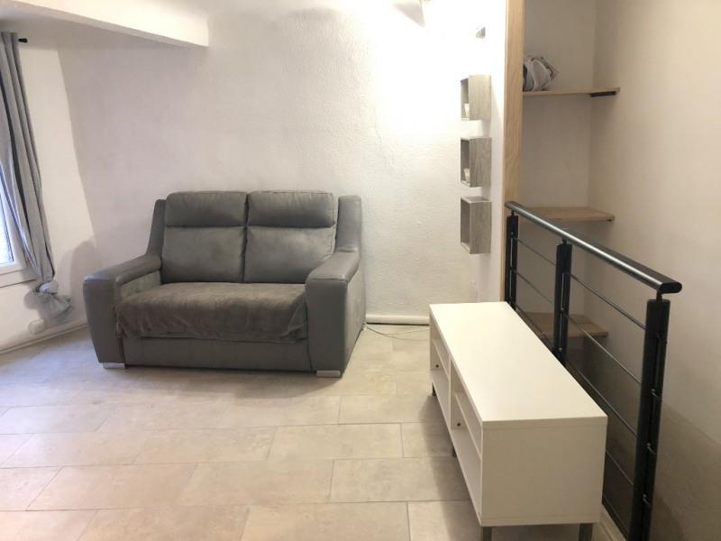 Location appartement Aix en provence 683€ CC - Photo 3
