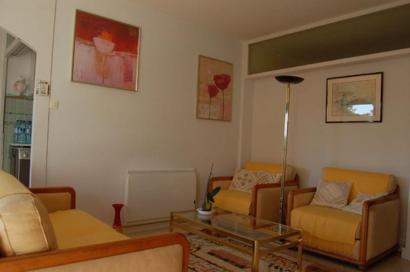 Sale apartment La rochelle 329000€ - Picture 2