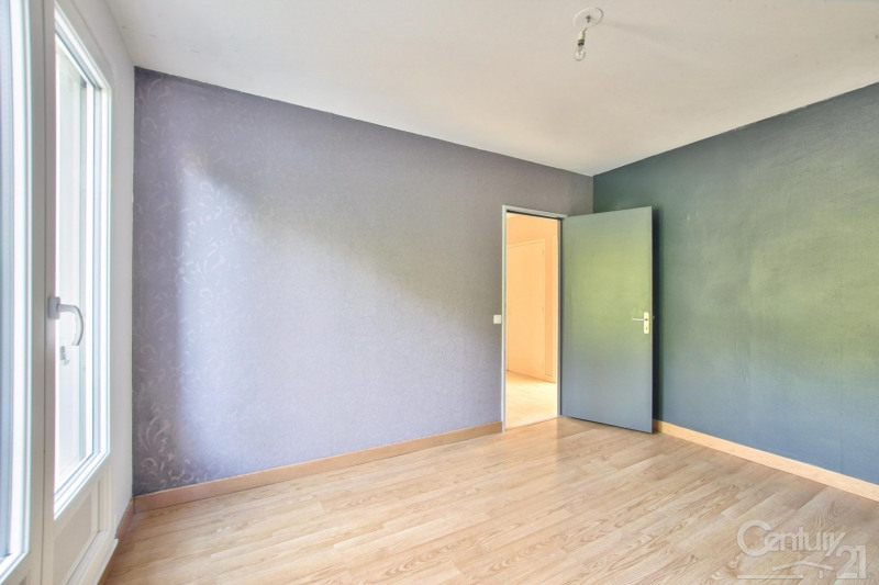 Vente appartement Caen 82 500€ - Photo 6