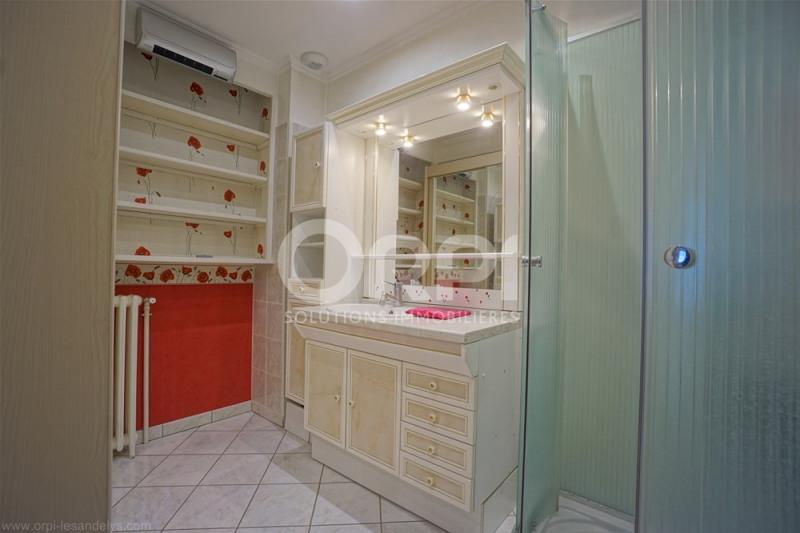 Sale house / villa Les andelys 316000€ - Picture 6