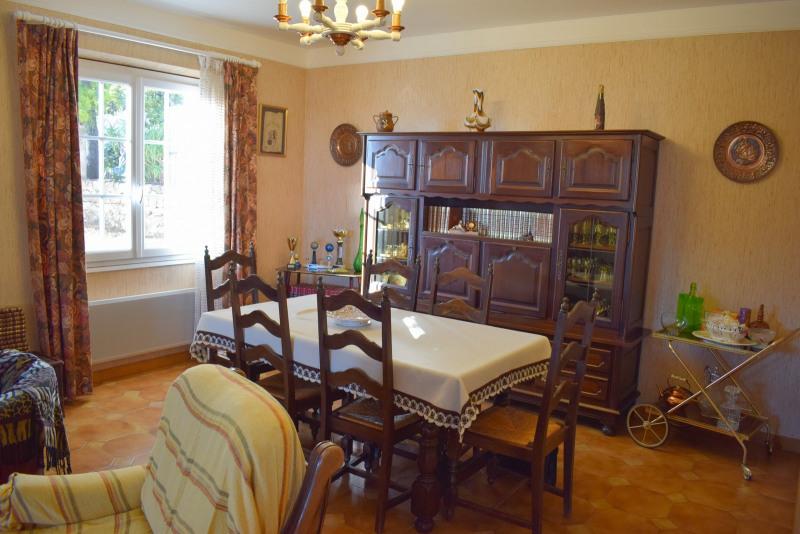 Продажa дом Seillans 448000€ - Фото 25