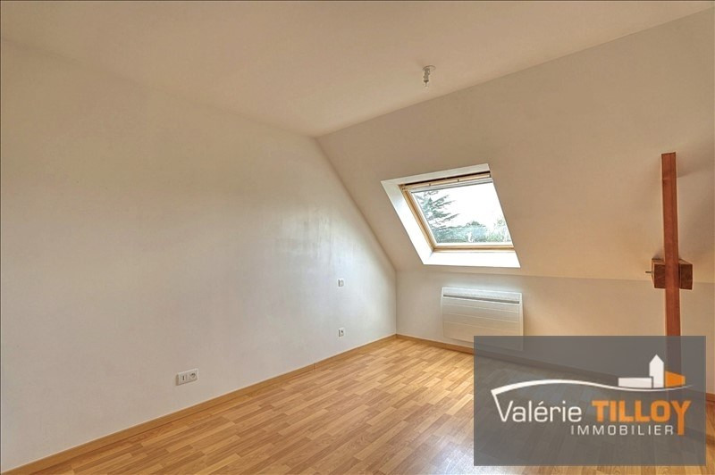 Sale apartment Bruz 160 425€ - Picture 6