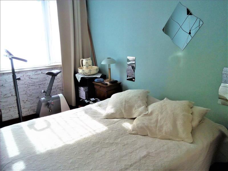 Vente appartement Champigny sur marne 189900€ - Photo 6