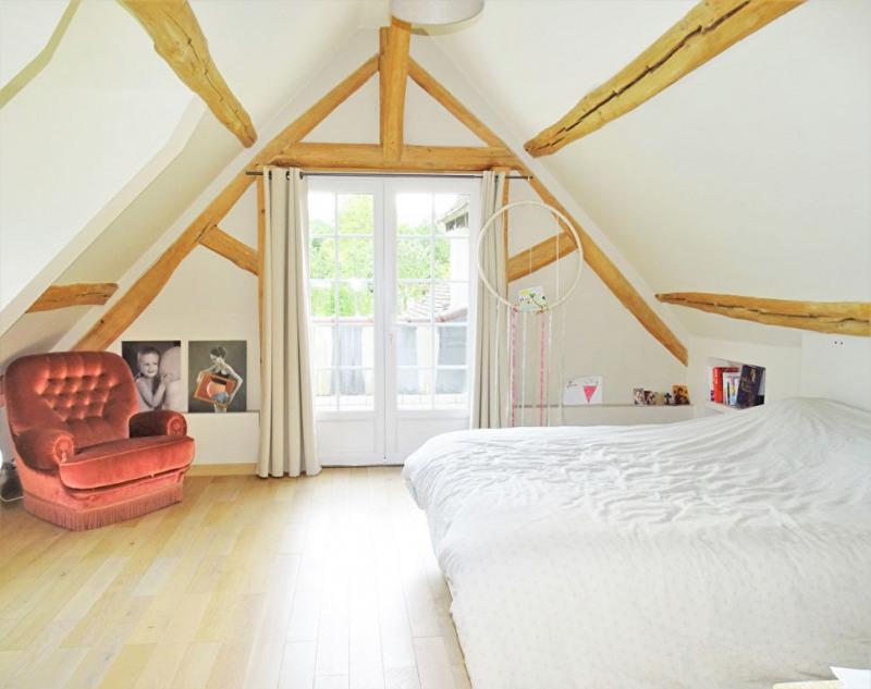 Vente maison / villa Charpont 385000€ - Photo 5