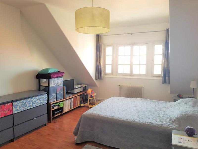 Vente appartement Enghien-les-bains 375000€ - Photo 4