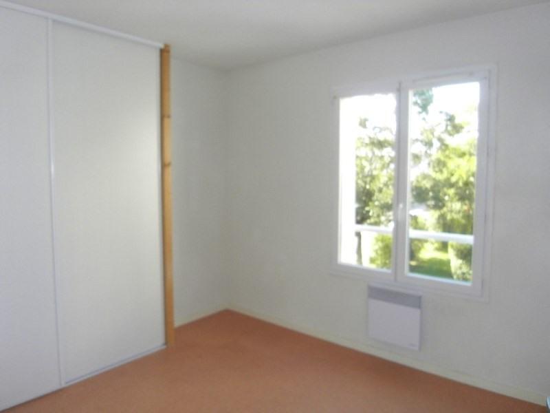 Location appartement Cognac 521€ CC - Photo 4