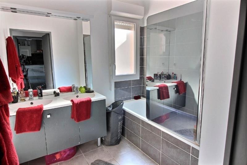Sale apartment Gardanne 220000€ - Picture 5