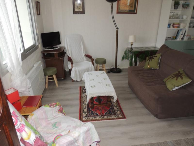 Vente appartement Royan 92000€ - Photo 8