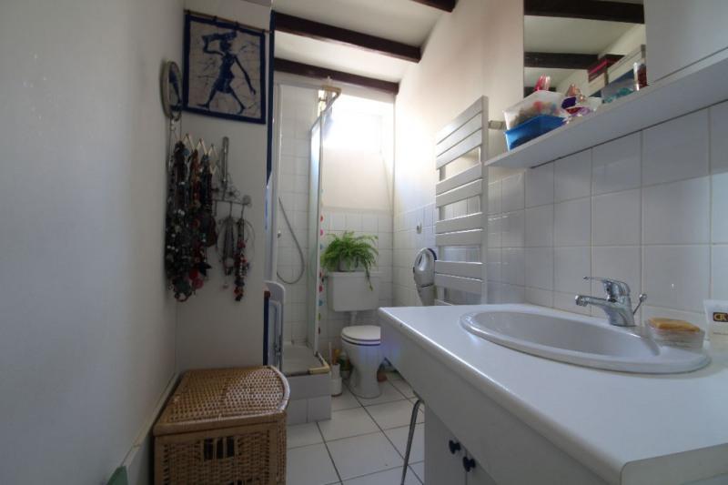 Rental apartment St germain en laye 780€ CC - Picture 5