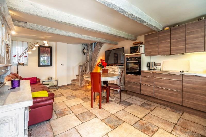 Venta  casa Aspremont 335000€ - Fotografía 3