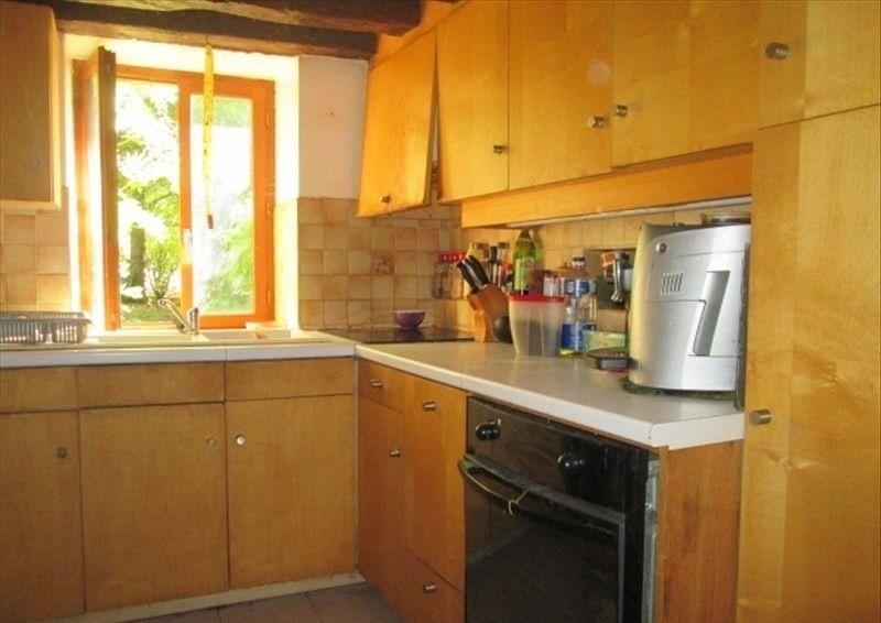 Vente maison / villa Lizy sur ourcq 149000€ - Photo 4
