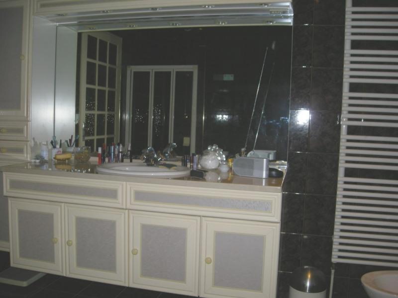 Sale house / villa Saulchery 260000€ - Picture 12