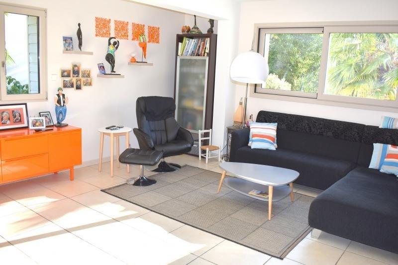Sale house / villa Bruz 549631€ - Picture 3