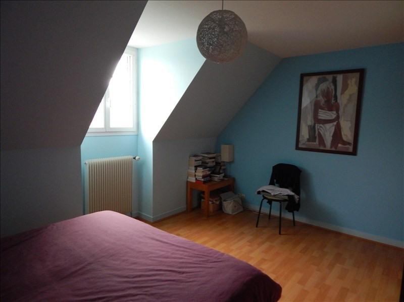 Sale house / villa Vendome 299500€ - Picture 15