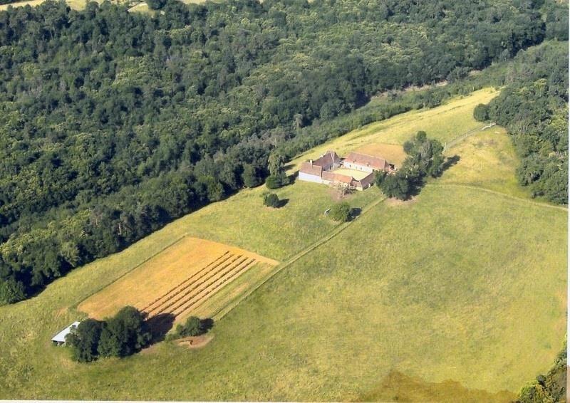 Vente maison / villa Coulounieix chamiers 350000€ - Photo 1