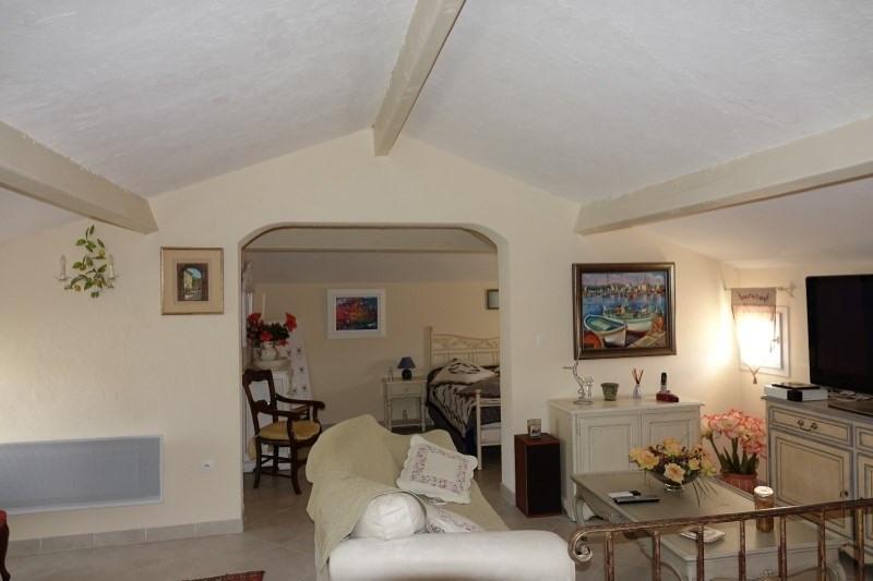 Vente maison / villa Bormes les mimosas 675000€ - Photo 9