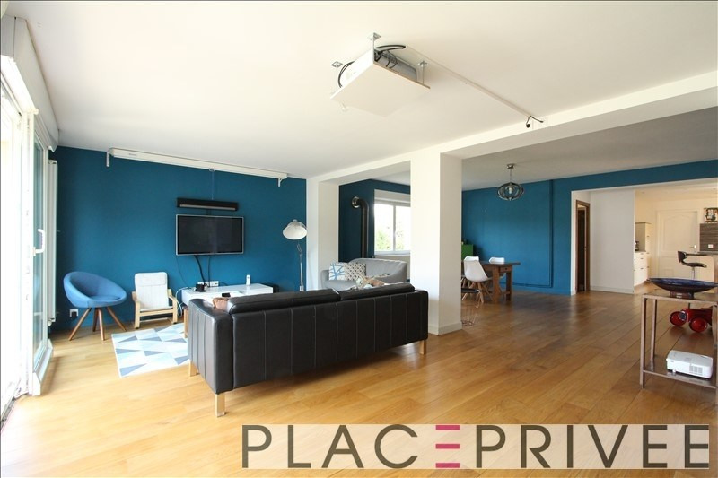 Alquiler  casa Nancy 2190€ CC - Fotografía 4