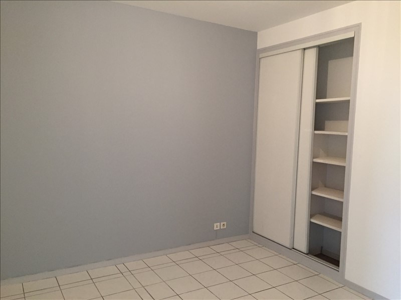 Vente appartement Troyes 139 000€ - Photo 3