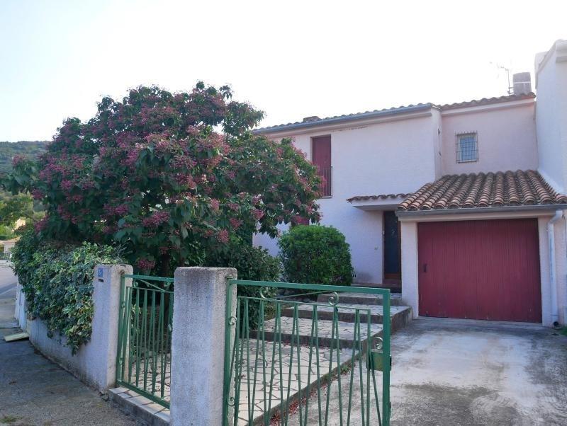 Sale house / villa Ceret 183000€ - Picture 1