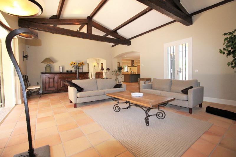 Vente de prestige maison / villa Cap d antibes 13800000€ - Photo 10