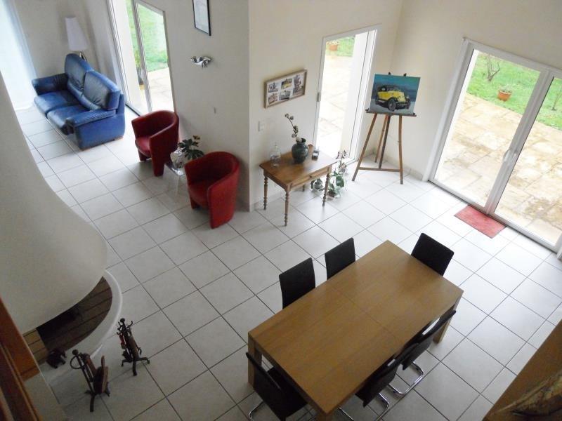 Vente maison / villa St pere en retz 397000€ - Photo 2