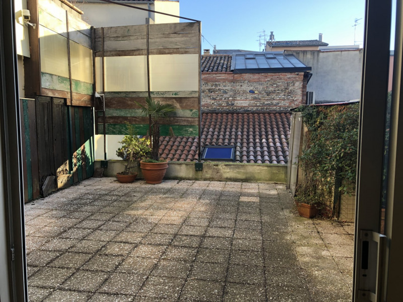 Vente appartement Toulouse 495 000€ - Photo 2