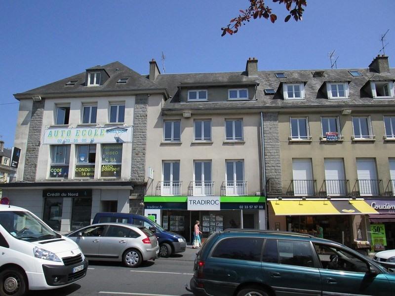 Location appartement St lo 367€ CC - Photo 1