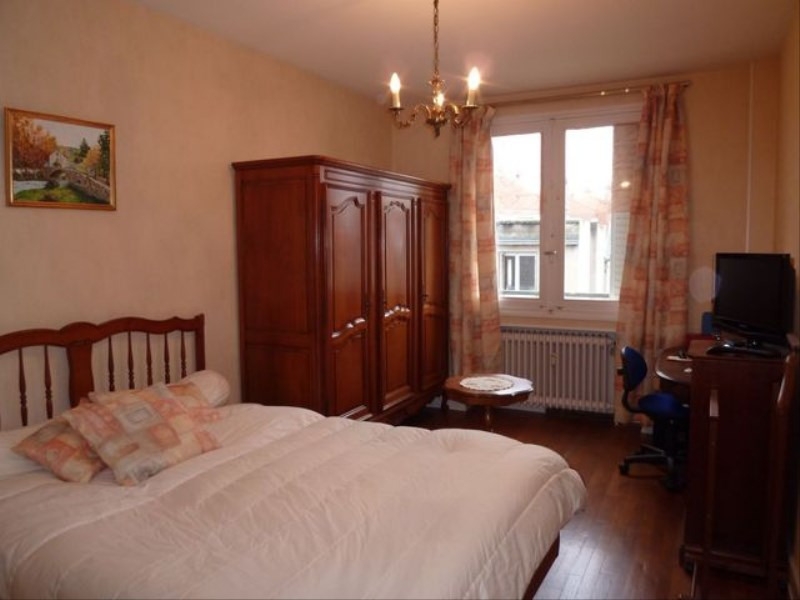 Vente appartement Vichy 74 000€ - Photo 4