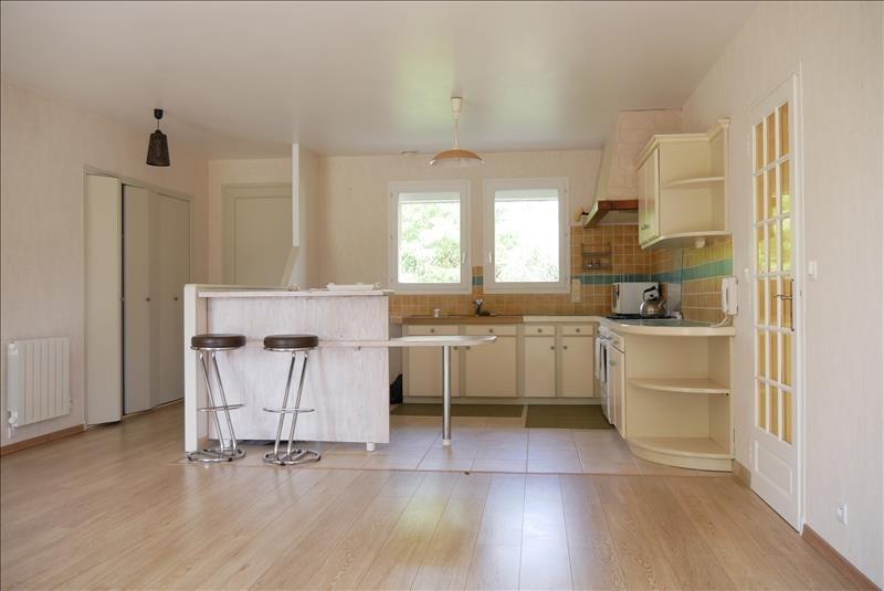 Vente maison / villa Bourgneuf 281000€ - Photo 8